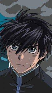 Full Metal Panic!.Sousuke Sagara.360x640 (2)
