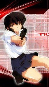 Noir.Kirika Yuumura.360x640 (5)