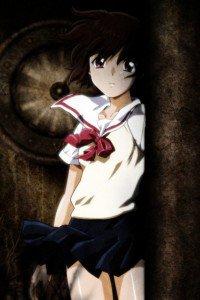 Noir.Kirika Yuumura.640x960 (3)