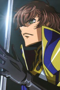 Code Geass Akito the Exiled.320x480 (2)