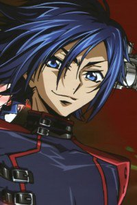 Code Geass Akito the Exiled.320x480 (3)