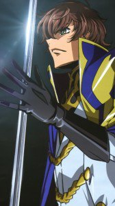 Code Geass Akito the Exiled.360x640 (1)