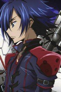Code Geass Akito the Exiled.Akito Hyuga iPhone 4 wallpaper.640x960 (2)