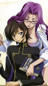 Code Geass Akito the Exiled.Lelouch Nokia 500 wallpaper.Cornelia li Britannia.360x640