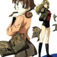 Madlax anime wallpapers for iPhone, Nokia and other smartphones! Wallpapers of Madlax, Margaret Burton, Elenore Baker, Vanessa Rene and Limelda Jorg! Genre: Action, Mystery, War Drama. Twelve years has been...