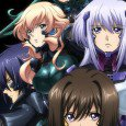 Muv-Luv Alternative: Total Eclipse wallpapers – different size, for Samsung Galaxy, iPhone 5, iPhone 4, Nokia! Yuya Bridges, Yui Takamura, Tarisa Manandal, Valerio Giacosa, Stella Bremer, Vincent Lowell, Cryska Barchenowa,...