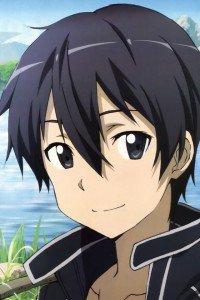 Sword Art Online.Kirito iPhone 4 wallpaper.640x960 (4)