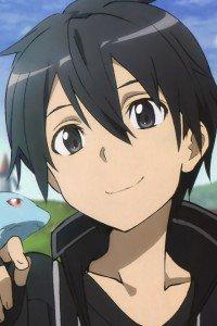 Sword Art Online.Kirito iPhone 4 wallpaper.640x960 (5)