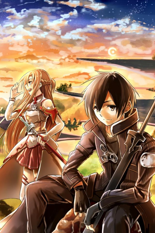 Asuna-sword-art-online-anime-mobile-wallpaper-1080x1920-8492 ...