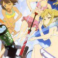 Robotics;Notes anime wallpapers for your mobile phone. Pretty girls – Akiho Senomiya, Frau Koujiro (Kona Furugori), Junna Daitoku, Airi Yukifune and Nae Tennoji photos. Genre: Romance, Science fiction, Thriller. Download...