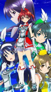 Vividred Operation.Samsung GT-i9300 Galaxy S3 wallpaper.720x1280