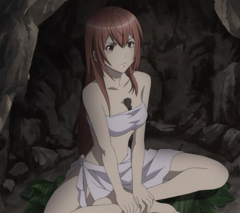 sexy cg hentai