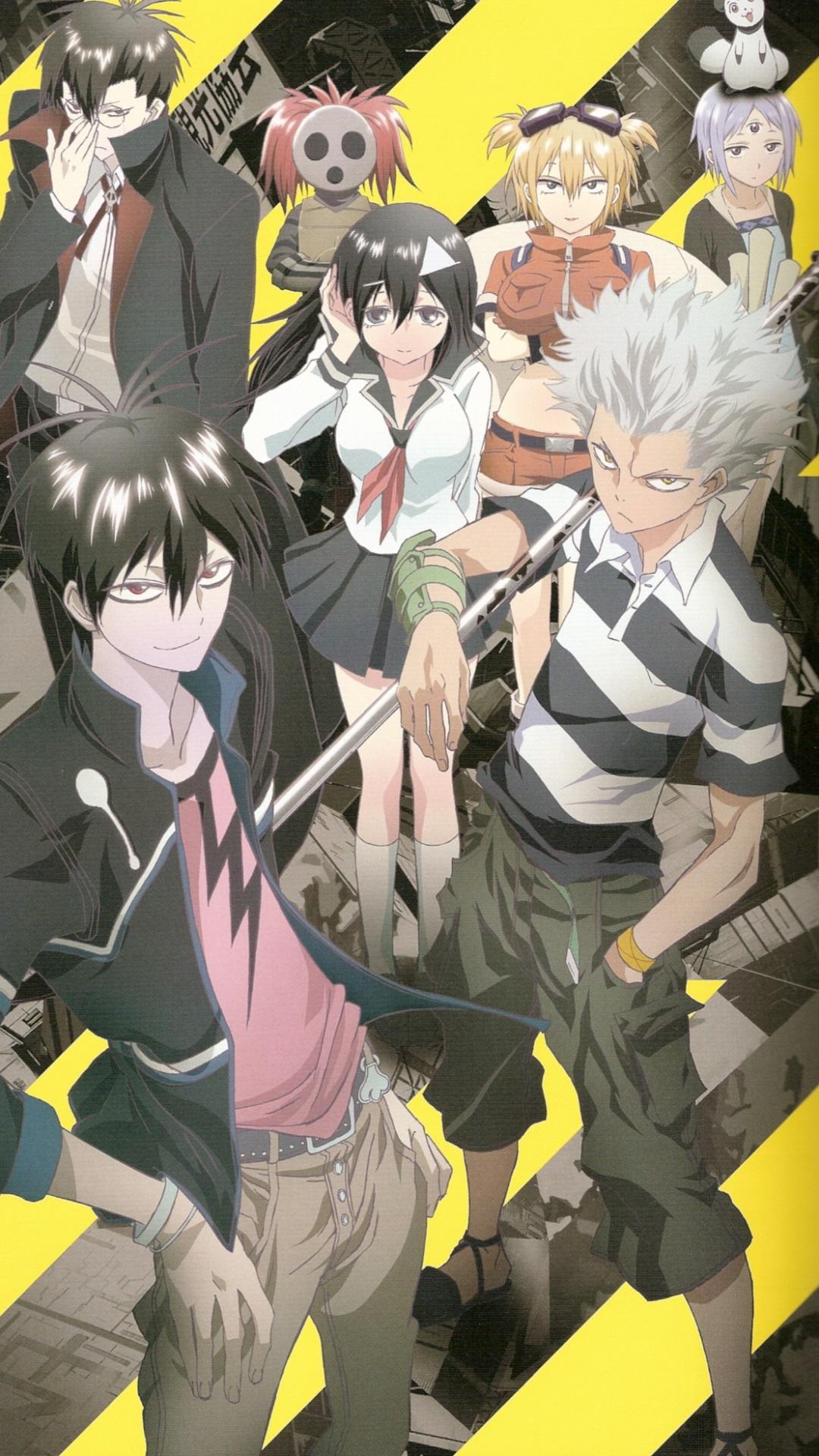 Image Result For Anime Wallpaper Rss