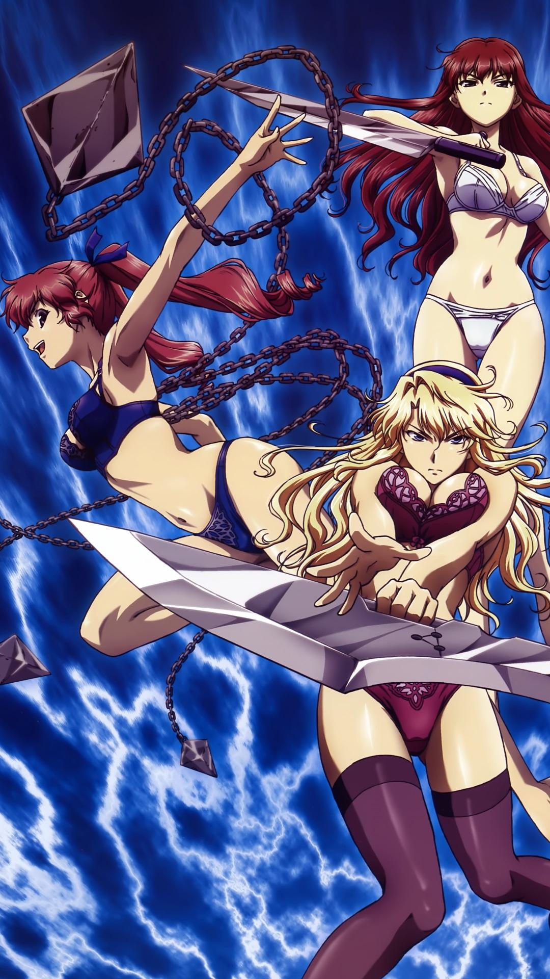 Image Result For Freezing Anime Wallpaper X