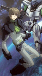 Heroic Age.Iolaous Oz Mehelim Sony Xperia Z wallpaper.1080x1920