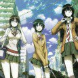 Coppelion smartphone wallpapers. Ibara Naruse, Aoi Fukasaku and Taeko Nomura lock-screen backgrounds, Kanon Ozu and Haruto Kurosawa wallpapers. Genre: Science fiction, Action. Coppelion android wallpapers (1440x1280) Coppelion full HD wallpapers...