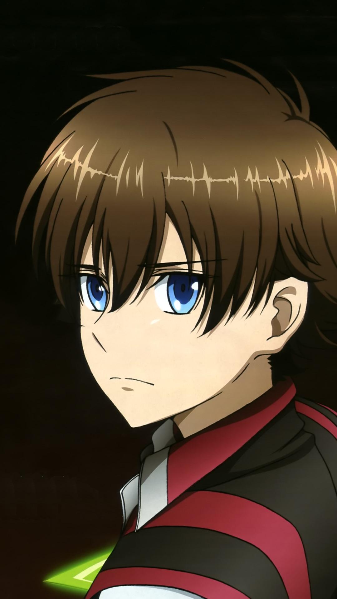 Image Result For Anime Wallpaper Lg Ga