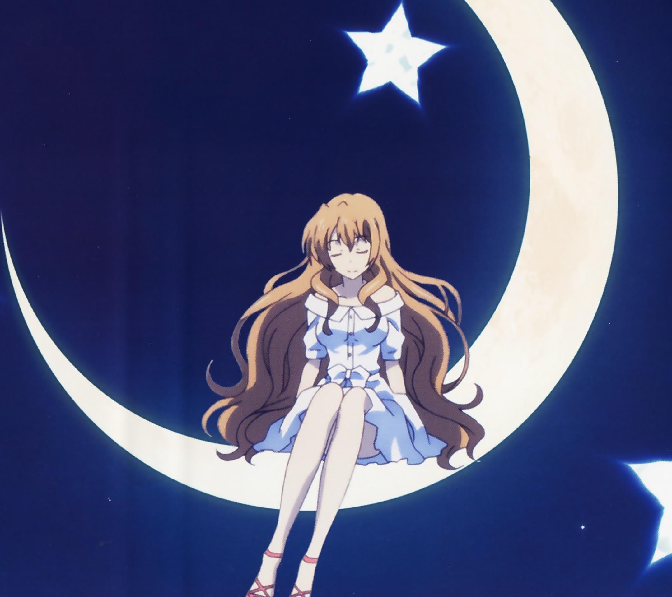 new good anime