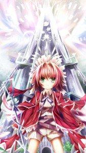 Kami-sama no Inai Nichiyobi.Ai Astin iPod 5 wallpaper.640x1136 (1)