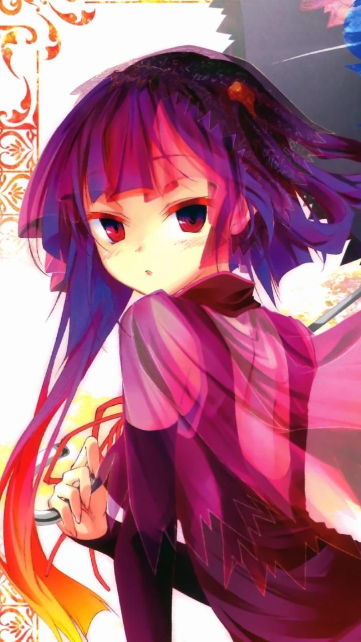 No Game No Life Wallpapes For Otaku Smartphone