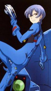 Captain Earth Teppei Arashi iPhone 6 wallpaper 750x1334