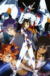Captain Earth iPhone 4 wallpaper 640x960