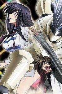 Kenzen Robo Daimidaler.Kyoko Sonan.Koichi Madanbashi iPod 4 wallpaper.640x960