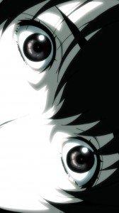 Zankyou no Terror.Lisa Mishima Samsung Ativ S Neo wallpaper.720x1280