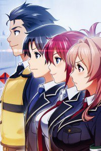 Rail Wars.iPod 4 wallpaper 640x960