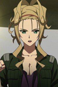 Argevollen Silfy Appleton.iPhone 4 wallpaper 640x960