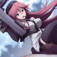 Trinity Seven smartphone wallpapers. Lilith Asami, Levi Kazama and Yui Kurata lock screen images. Arata Kasuga, Arin Kannazuki and Mira Yamana backgrounds. Akio Fudo and Selina Sherlock wallpaper images. Android...
