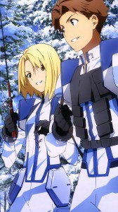 Heavy Object Qwenthur Barbotage Havia Winchell.Samsung Galaxy Note 3 wallpaper 1080x1920