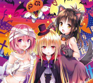 Halloween.Android wallpaper 2160x1920 (1)