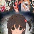 Ruko Kominato and Yuzuki Kurebayashi backgrounds. Hitoe Uemura and Akira Aoi wallpapers. Iona Urazoe, Tama and Ulith lock screen images. Piruluk and Hanayo wallpapers. Wixoss android wallpapers 2160x1920 Wixoss full...