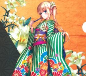 Saenai Heroine no Sodatekata Flat Sawamura Eriri Spencer.Android wallpaper 2160x1920