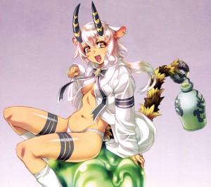 Sin Nanatsu no Taizai Belphegor.Android wallpaper 2160x1920