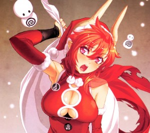 Sin Nanatsu no Taizai Satan.Android wallpaper 2160x1920