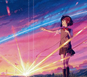 Download 3000 Wallpaper 4k Anime Your Name HD