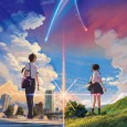 Mitsuha Miyamizu and Taki Tachibana smartphone wallpapers. Android wallpapers 2160x1920 4K HD wallpapers 2160x3840 Full HD wallpapers 1080x1920 Kimi no Na wa android wallpapers 2160x1920 Kimi no Na wa 4K...