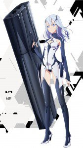 Beatless Lacia 1080x1920