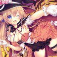 Halloween anime wallpapers for iPhone and android smartphones. Halloween wallpapers 2160x1920 Halloween 4K HD wallpapers 2160x3840 Halloween full HD wallpapers 1080x1920 Halloween wallpapers 720x1280 Halloween android wallpapers 2160x1920 Halloween 4K...
