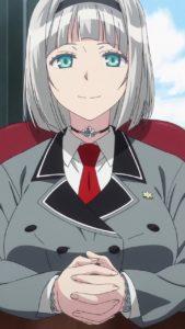 Shimoseka Anna Nishikinomiya 720x1280