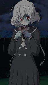 Zombie Land Saga Junko Konno 720x1280