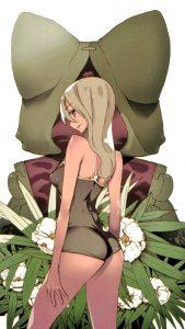 Gleipnir Claire Aoki 1080x1920