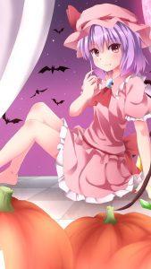 Halloween 1080x1920
