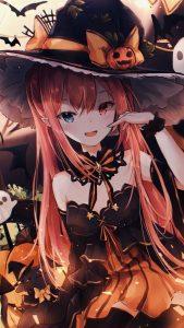 Halloween 1080x1920 (2)