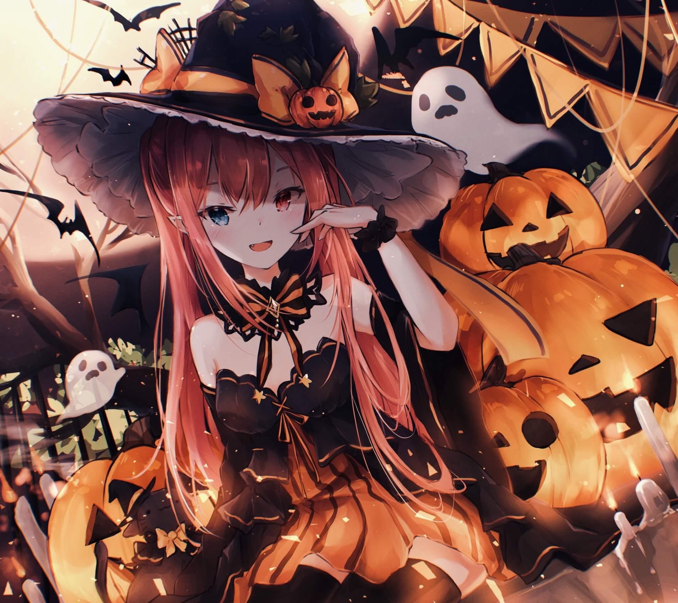 Halloween 2160x1920 (2)