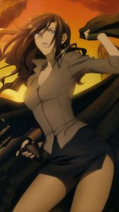 El Cazador de la Bruja Jody Hayward.Sony Xperia Z wallpaper 1080x1920