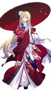 Kimi to Boku no Saigo no Senjou, Aruiwa Sekai ga Hajimaru Seisen Aliceliese 1080x1920 (1)