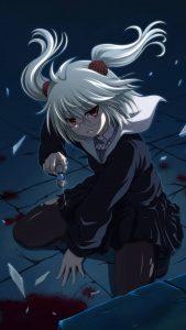 Dansai Bunri no Crime Edge Yamane Byouinzaka 1080x1920